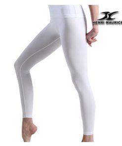 Women's Compression Long Pants PG