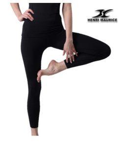 Compression Pants Women Leggings ER