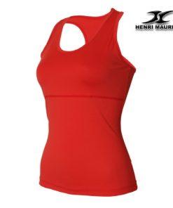 ef0e0f3274cb1c Mens Tank Top Undershirt KM Dark Navy Mango Type – ourunderwear