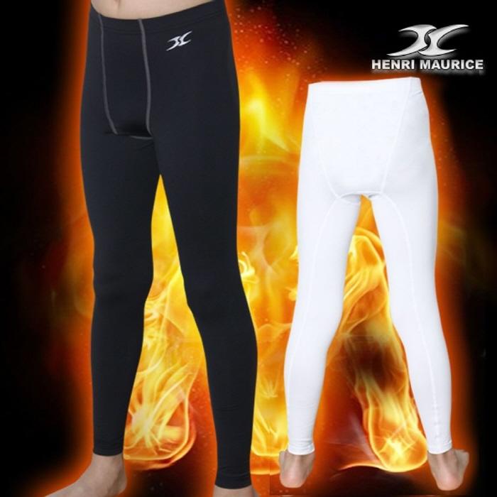 e26ecd97443c4 Thermal Underwear Kids Pants NPK Tights Leggings - ourunderwear